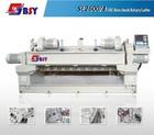 wood peeling lathe/veneer peeling lathe machines/rotary veneer machine
