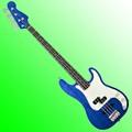 Sneb005 bajo eléctrico, bajo acústico de guitarra, baratos de guitarra bajo