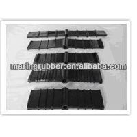 insulation EPDM rubber water stop strip