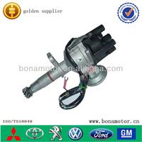 MITSUBISHI MD100432 T3T05772 auto parts ignition distributor