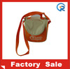Hot Sale China 600D Oxford insulated bag for frozen food