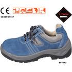STECHO karam safety shoe steel toe
