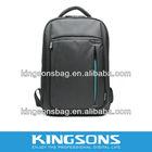 Cheap nylon backpack, backpack laptop, cheap backpack