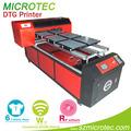 kornit stampante digitale