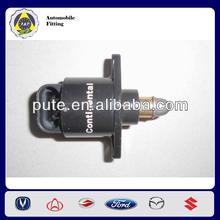 Suzuki Carry Original Parts Idle speed control