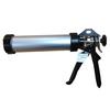 "2014 the newest type 9"" Professional air compressor spray gun SJIE3017B-1"