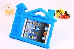 New Year gifts Foam EVA Case for iPad, protective EVA case for ipad