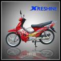ciclomotor baratos 110cc del ciclo del motor ktm de áfrica