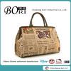travel pack bag set travel mobile charger bag