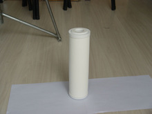 Wholesale Ceramic and Activated Carbon Water Filter Candle & Cartridge