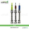 2014 new product e-cigarette wholesale distributor,china drop ship e-cigarette,best vaporizer e-cigarette