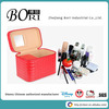 makeup case/cosmetic box/aluminium tools case