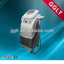GGLT-multi-function beauty system for killer hair