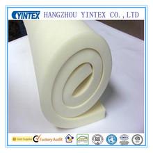 Comfort Folding Queen 10CM Memory Foam Mattress Topper Zhejiang Factory