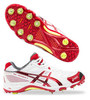 nail sole cricket shoe for men of sport shoes