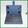 Unique PU Leather Case for 9 inch Tablet PC case