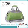 travel hand vacuum space bag travel golf sunday bag