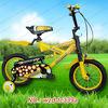 recumbent bikes for sale
