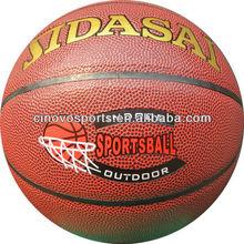 basketball/PU Basketball/pvc basketball/basketball
