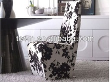Dining Chair,dining room furniture,leather chair french style cheap king size bedroom furniture