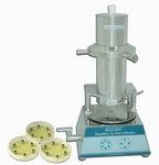 Dispenser for Peni Cylinders