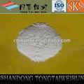 utilizado como un inhibidor de la corrosión del motor en los sistemas de refrigeración de benzoato de sodio