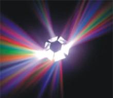 Seven eyes club need led dj light