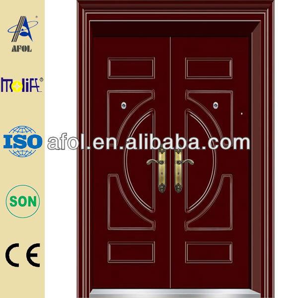 security doors zhejiang afol unique home designs security doors for