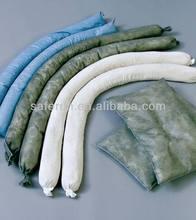 Universal Socks & Pillows spill response kits