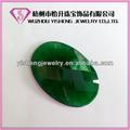fábrica precio de piedra de jaspe verde piedra