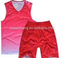 custom made basketball jersey uniform design,custom design basketball jerseys