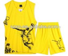 wholesale blank youth basketball jerseys,2014 basketball jersey uniform
