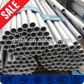 Haute qualité S235 JRH X ray inspection tube en acier inoxydable de poids