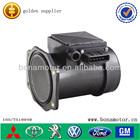 NISSAN 300ZX 22680-30P00 0986JG0309 compressed air flow meter