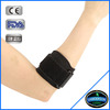 Lightweight all-day wear comfortable tennis elbow brace