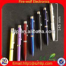 Professional led New York LED flashing pen China New New York LED flashing pen Manufacturer
