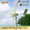 Mini turbine power generator 300W/12Vmini wind turbine 300W/12V wind generator 300W
