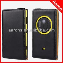 For Nokia Lumia 1020 Wholesale For Nokia Lumia 1020 Flip Cover Leather