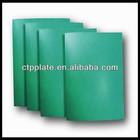 Hotsale Aluminum UV CTP Printing Plate