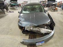 2004 saturn iyon arka emniyet kemeri ve retraktör sadece lh sürücü gri 2246010