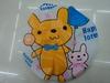 High-quality and cheap baby shower cap&girls bath shower cap&shower cap guangdong