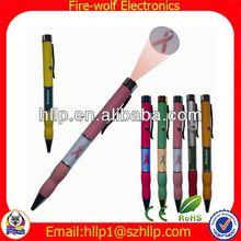 Professional led San francisco fancy pen China New San francisco fancy pen Manufacturer