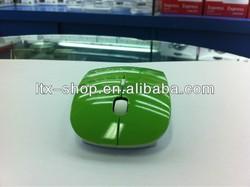 Hot Cheap! 2.4ghz usb computer wireless mouse
