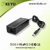48W 12V 4A LED work light bar light power supply ac dc power adapter