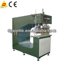 20 KW Factory Direct Sale Radio Frequency PVC Coated Fabric Welding Machine CE