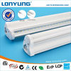 TUV CE RoHS approved T8 LED tube light in India cheap price good quality