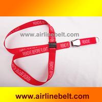 Airline lanyard pakistan international airlines cargo