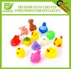 Top Quality Weighted Floating Rubber Ducks Rubber Doll