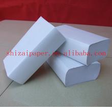 perfect quality Softness N-fold towel