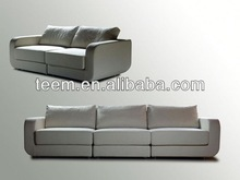 2014 Fashionable top sale modern furniture outdoor dinning sets D-28